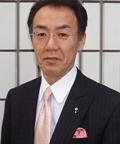 代表者略歴 C.E.O 地引 博行 ( Hiroyuki JIBIKI )